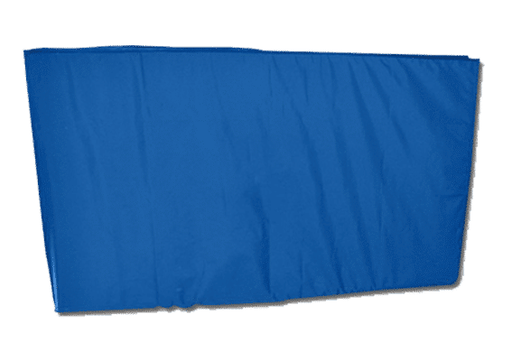outdoor tv cover oitvs heavy blue - Outdoor Innovations